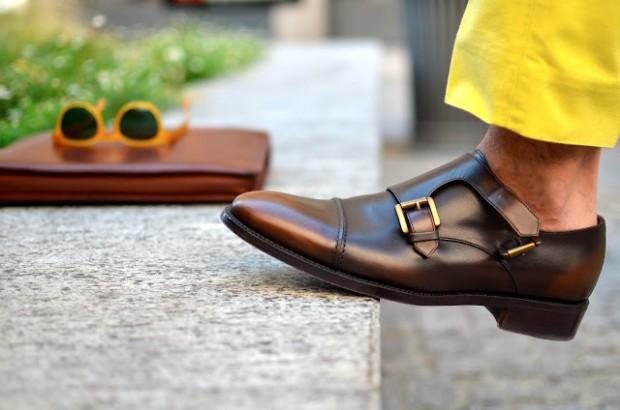 monks_shoes (26)