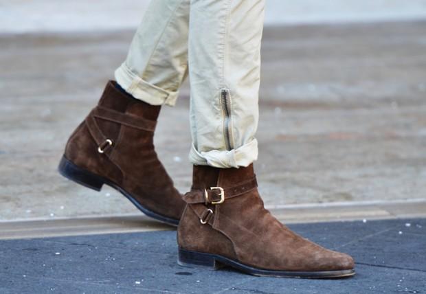 monks_shoes (29)