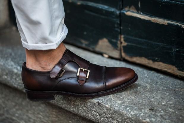 monks_shoes (3)
