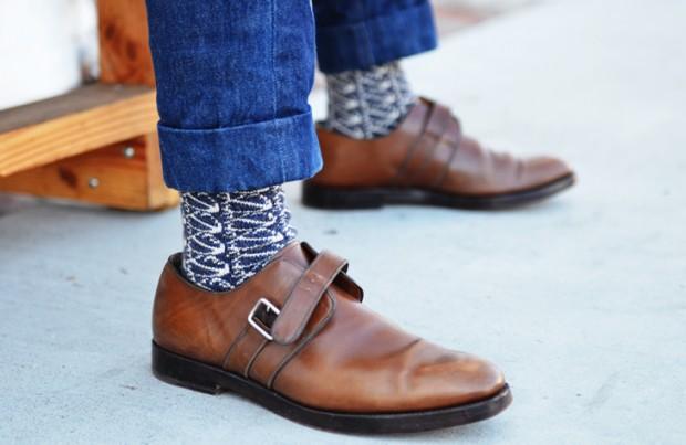 monks_shoes (35)