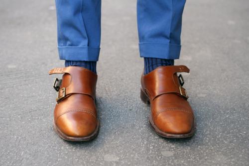 monks_shoes (37)