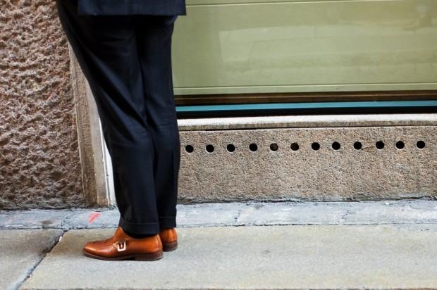 monks_shoes (8)