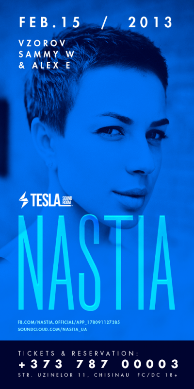 nastia_tesla_sound_room_01