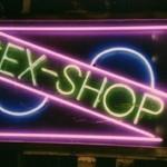 În căutarea iubirii de cauciuc: cronica sex-shop-urilor din Chişinău