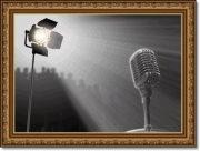 we-01.02-03.02_open mic