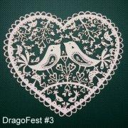 we-22-24_dragofest