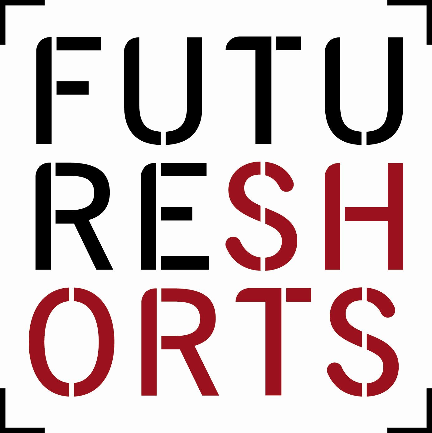 we-22-24_future_shorts