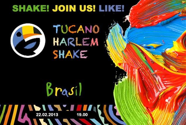 we-22-24_tucano_harlem_shake