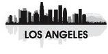 3191677-652590-city-skyline-set