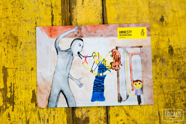 Amnesty_14_IMG_9893_web