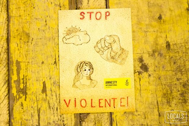 Amnesty_16_IMG_9895_web