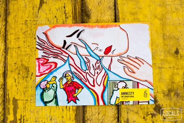 Amnesty_27_IMG_9907_web