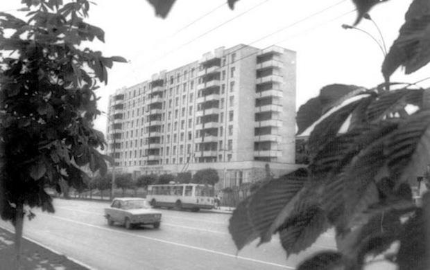 Chisinau_60-80_06