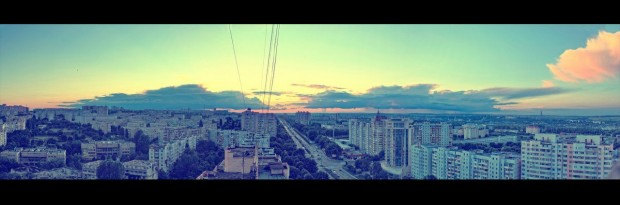 Chisinau_from-top-01