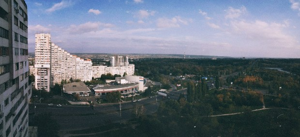 Chisinau_from-top-03