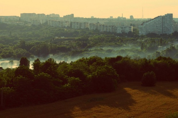 Chisinau_from-top-04