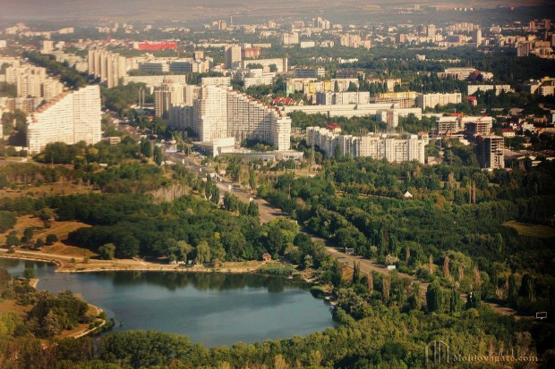 Chisinau_from-top-06