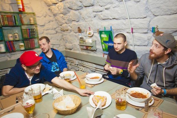 Subcarpati-beer-time-02