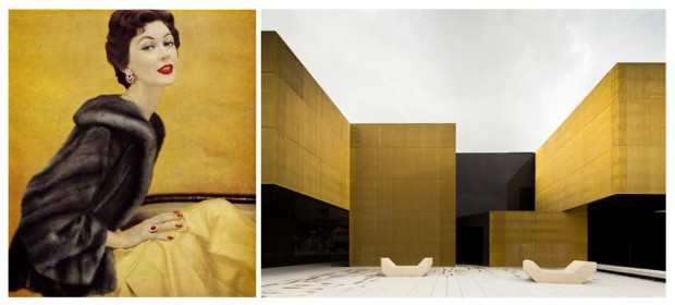 Vintage-photography-and-architecture-YELLOW2