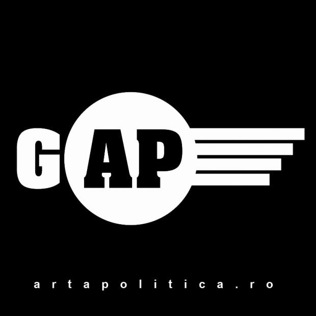 arta-politica