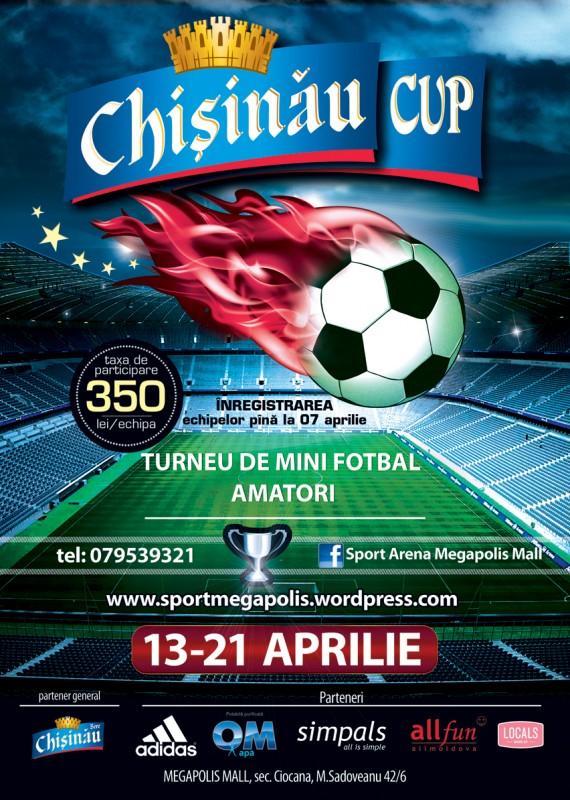 chisinau_cup_football_01