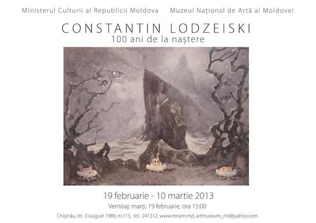 constantin-lodzieski-expozition-chisinau