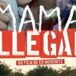 Кинопоказ: Mama Illegal @ Odeon// 6 марта
