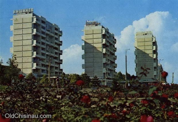 moskovskii-prospect-chisinau2