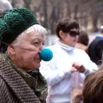Кишинев VS Одесса: анализ городских празднеств или почему не надо переть за стадом