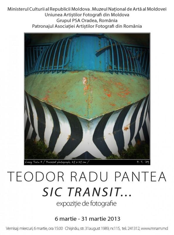 sic_transit_01