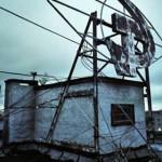 "Воркшоп по документальной фотографии ""Speaking in a loud voice""// 12-14 апреля"