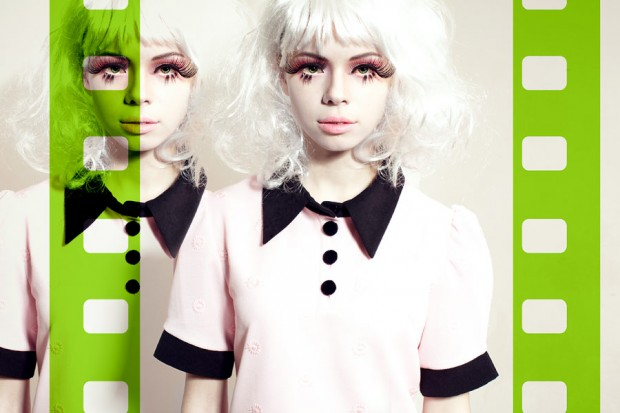 vi-prada-dolls-02