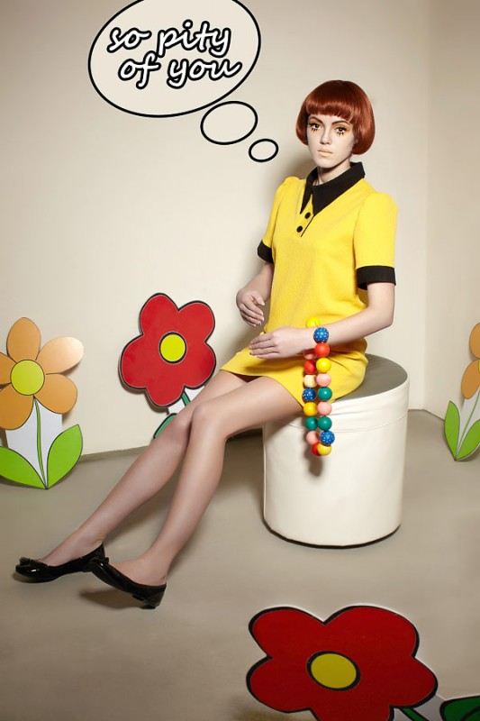vi-prada-dolls-05