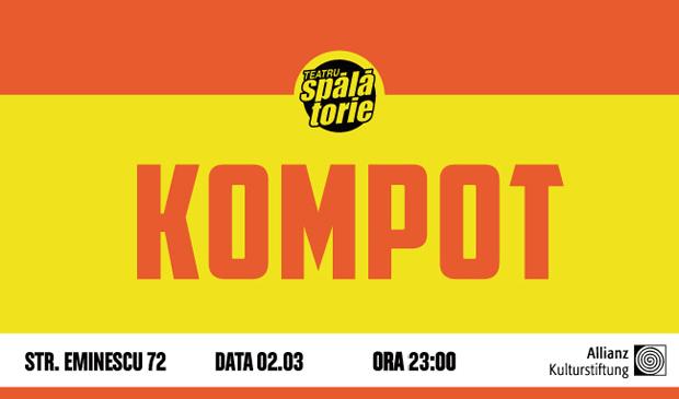 we-01-03.03_kompot2