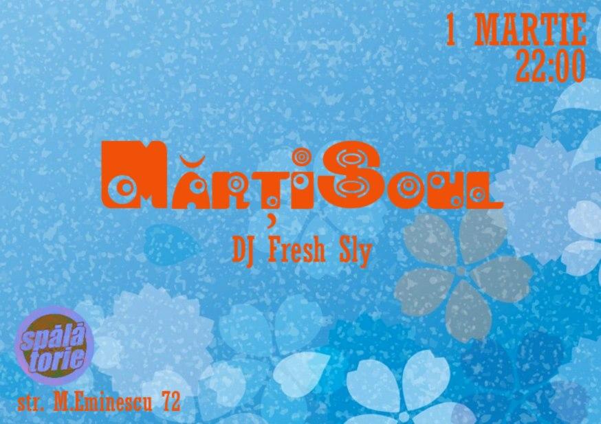 we-01-03.03_martisoul