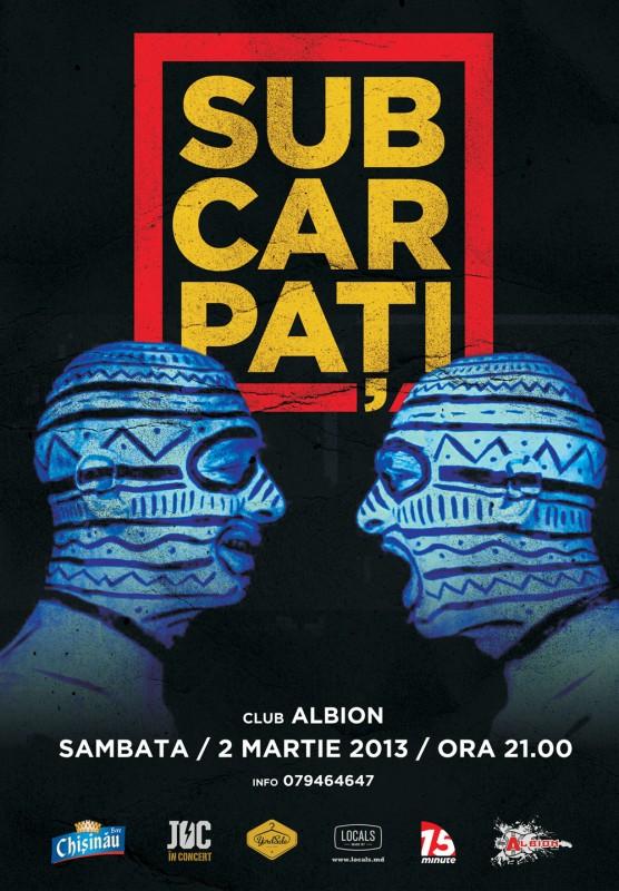 we-01-03.03_subcarpati