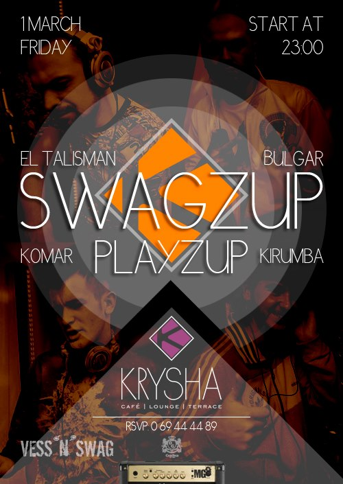 we-01-03.03_swagzup