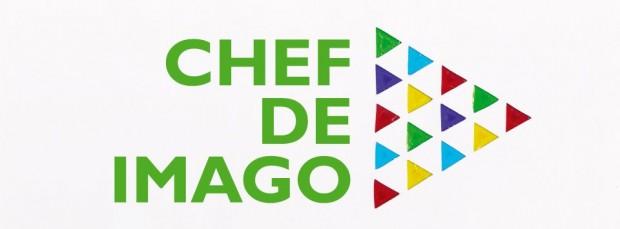 we_29-31.03_chef_de_imago