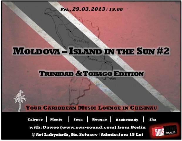 we_29-31.03_island_in_the_sun