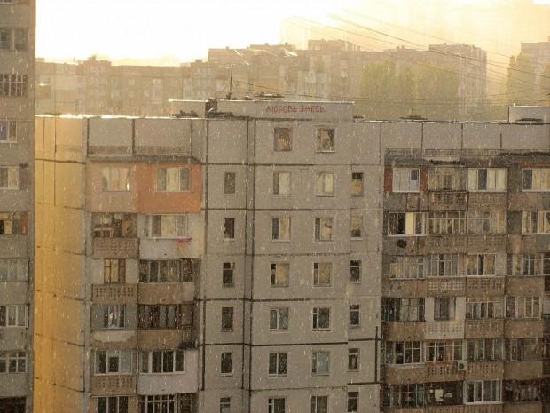 yuliya.serbina-03