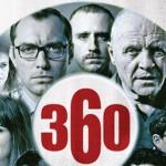 Новые кинорелизы: «360» Фернанду Мейриллиша