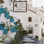 Едем сами: Полный путеводитель по Андалусии