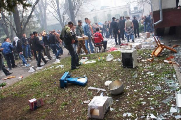 Benia-7-aprelia-2009-Chisinau-revolution-03