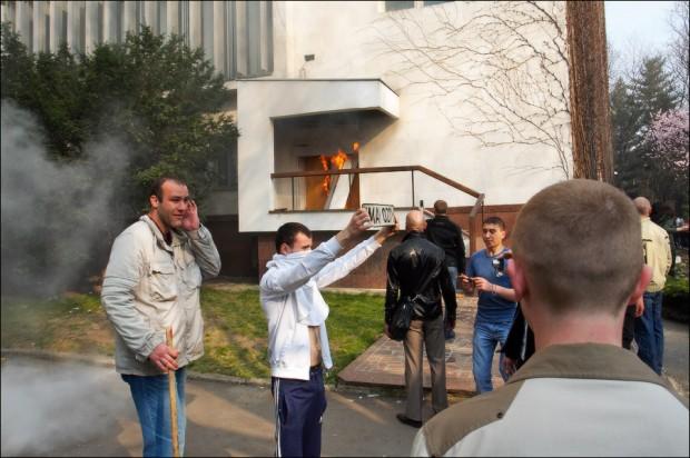Benia-7-aprelia-2009-Chisinau-revolution-04