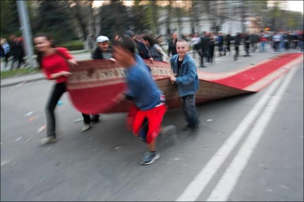 Benia-7-aprelia-2009-Chisinau-revolution-15
