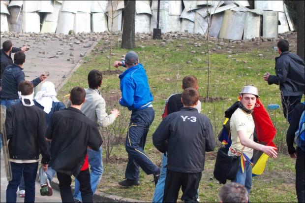 Benia-7-aprelia-2009-Chisinau-revolution-17