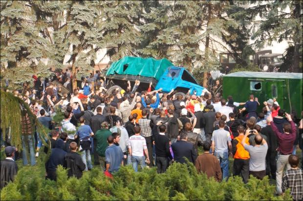 Benia-7-aprelia-2009-Chisinau-revolution-18