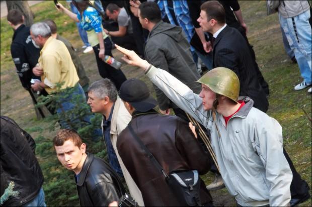 Benia-7-aprelia-2009-Chisinau-revolution-19