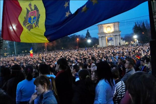 Benia-7-aprelia-2009-Chisinau-revolution-21
