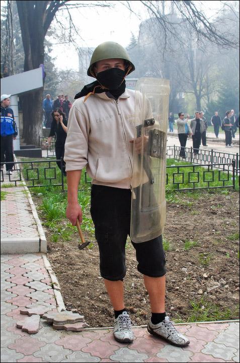 Benia-7-aprelia-2009-Chisinau-revolution-23